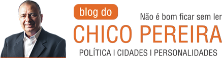 Blog do Chico Pereira